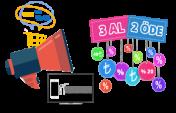E-Commerce Campaign Management