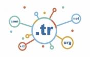 Dokumente, die Sie für einen .tr-Domainnamen benötigen
