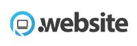 .website